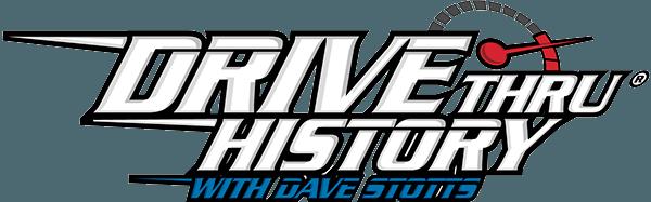 DriveThruHistory-Logo