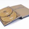 Drive-Thru-History-The-Gospels-DVD-2