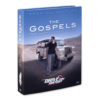 Drive-Thru-History-The-Gospels-DVD-3