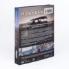 Drive-Thru-History-The-Gospels-DVD-5