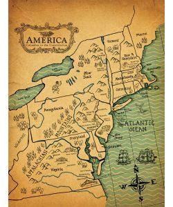 America-Map-small