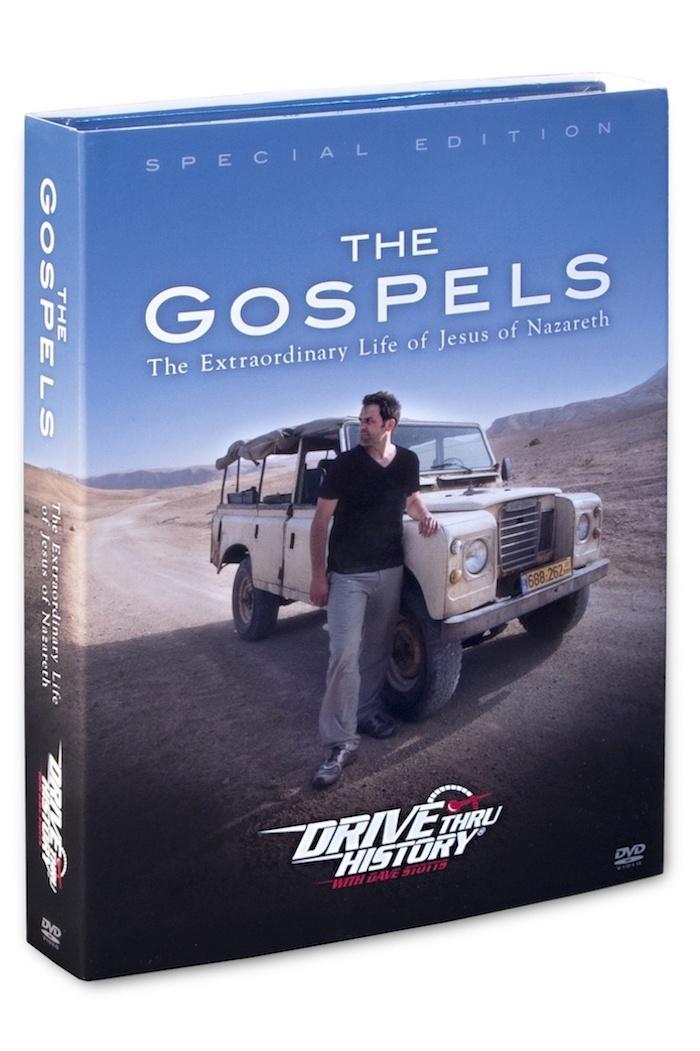 Homepage_Gospels_Product