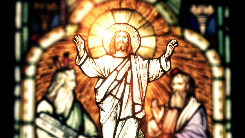 https://www.drivethruhistory.com/wp-content/uploads/2018/02/Transfiguration-of-Jesus-A11.jpg